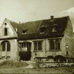 Pinkas-Synagoge