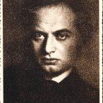 Franz Werfel (1890-1945)