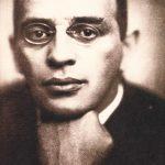 Leo Perutz (1884-1957)