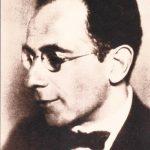 Paul Kornfeld (1889-1942)