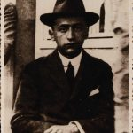Ernst Polak (1886-1947)
