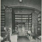 Obchod Hermanna Kafky