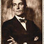 Kurt Wolff (1887-1963)