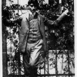 kolem roku 1901