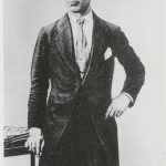 Leopold Hilsner (1876-1928)