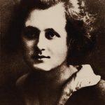 Milena Jesenská (1896–1944)
