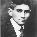 kolem roku 1920