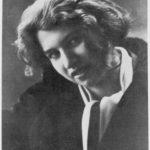 Dora Diamantová (1904–1952)