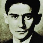 Die letzte bekannte Fotographie (1923-1924)