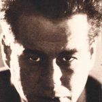 Egon Erwin Kisch (1885-1948)