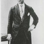 Leopold Hilsner (1876–1928)